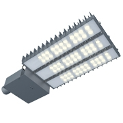 LED-Streetlight