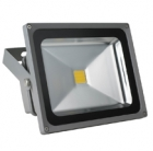 The LED- Spotlight